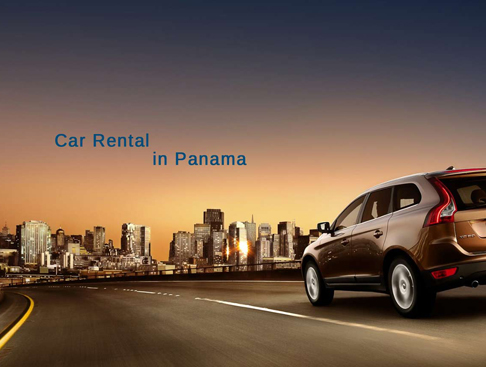car-rental-paname