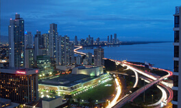dat-Panama-City